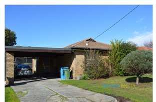 Picture of 6 Robjant St, Hampton Park VIC 3976