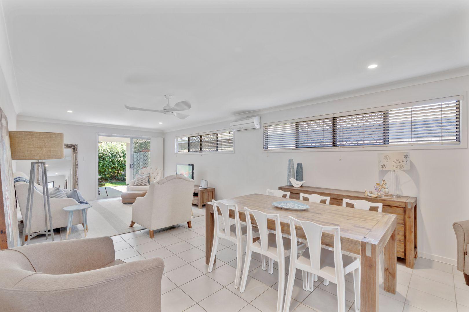 Unit 12 'Urban Sanctuary Villas' 47 Sycamore Drive, Currimundi QLD 4551, Image 1