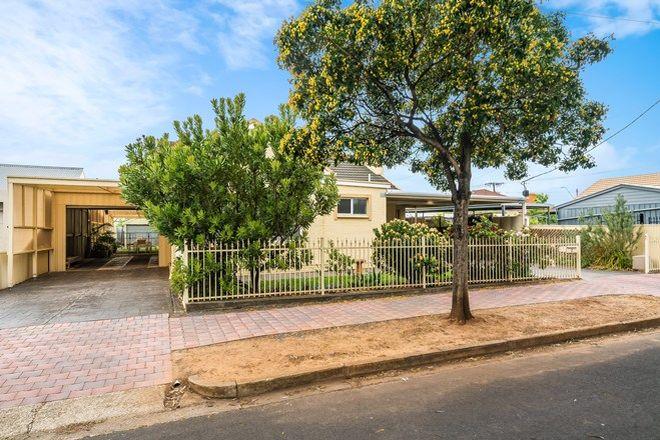 Picture of 2 Margaret Court, MELROSE PARK SA 5039