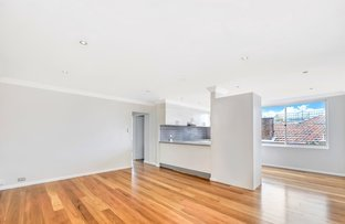 2/11 Franklin Street, Matraville NSW 2036