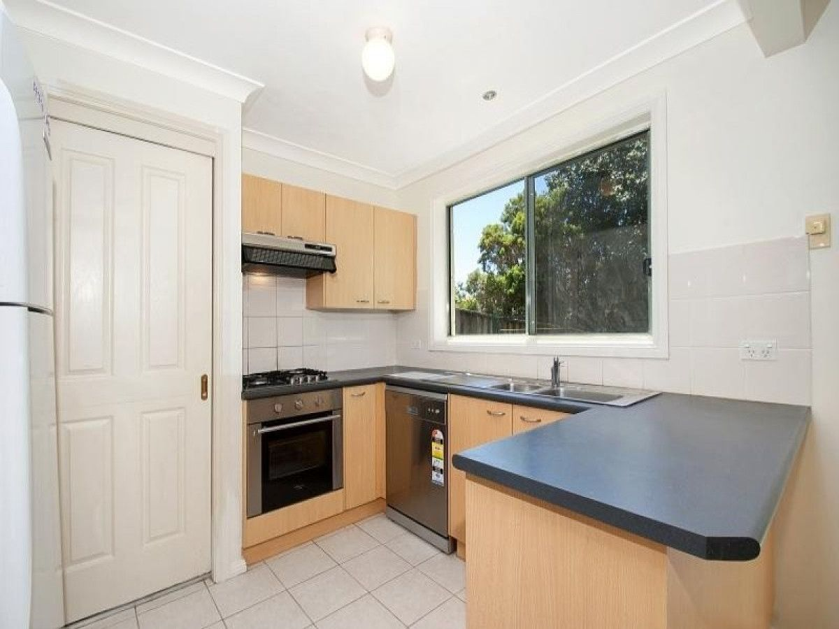 5/33 Coonara Avenue, West Pennant Hills NSW 2125, Image 1