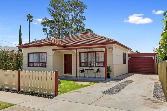 Picture of 31 Sawford Street, LARGS BAY SA 5016