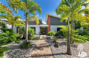 Picture of 7-17 Three Ponds Place, Elimbah QLD 4516