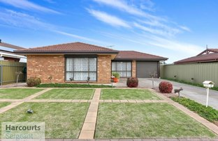 5 Tobin Way, Paralowie SA 5108