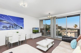 7/150 Old South Head Road, Bellevue Hill NSW 2023