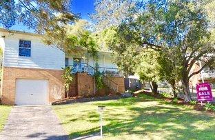 Picture of 18 Carlton Avenue, Goonellabah NSW 2480