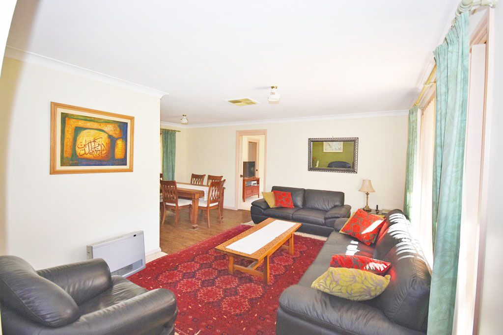 20 Homestead Drive, Dubbo NSW 2830, Image 0