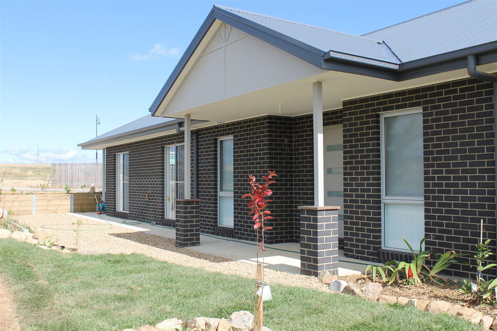 Braidwood NSW 2622, Image 0