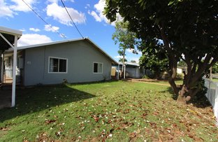 Picture of A&B/42 Joan Street, Mount Isa QLD 4825