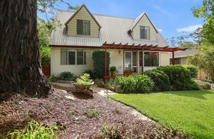 Picture of 36 Railway Terrace, Mittagong NSW 2575