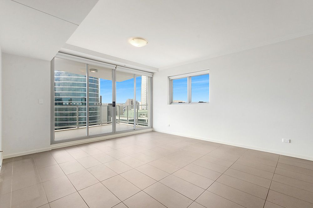 1506/36-46 Cowper  Street, Parramatta NSW 2150, Image 1
