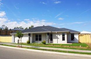4 John Carroll Way, Redbank Plains QLD 4301