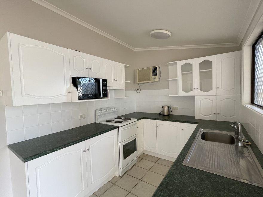 8 Spencer St, Port Augusta SA 5700, Image 2