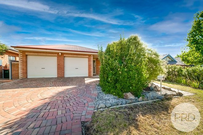 Picture of 9 Clipper Way, ESTELLA NSW 2650