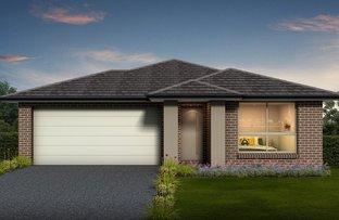 Picture of 529 Limestone Avenue, Spring Farm NSW 2570