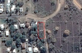 Picture of 72 Pattison Street, Mount Morgan QLD 4714