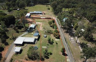 Picture of 205a TINNEY ROAD, Upper Caboolture QLD 4510
