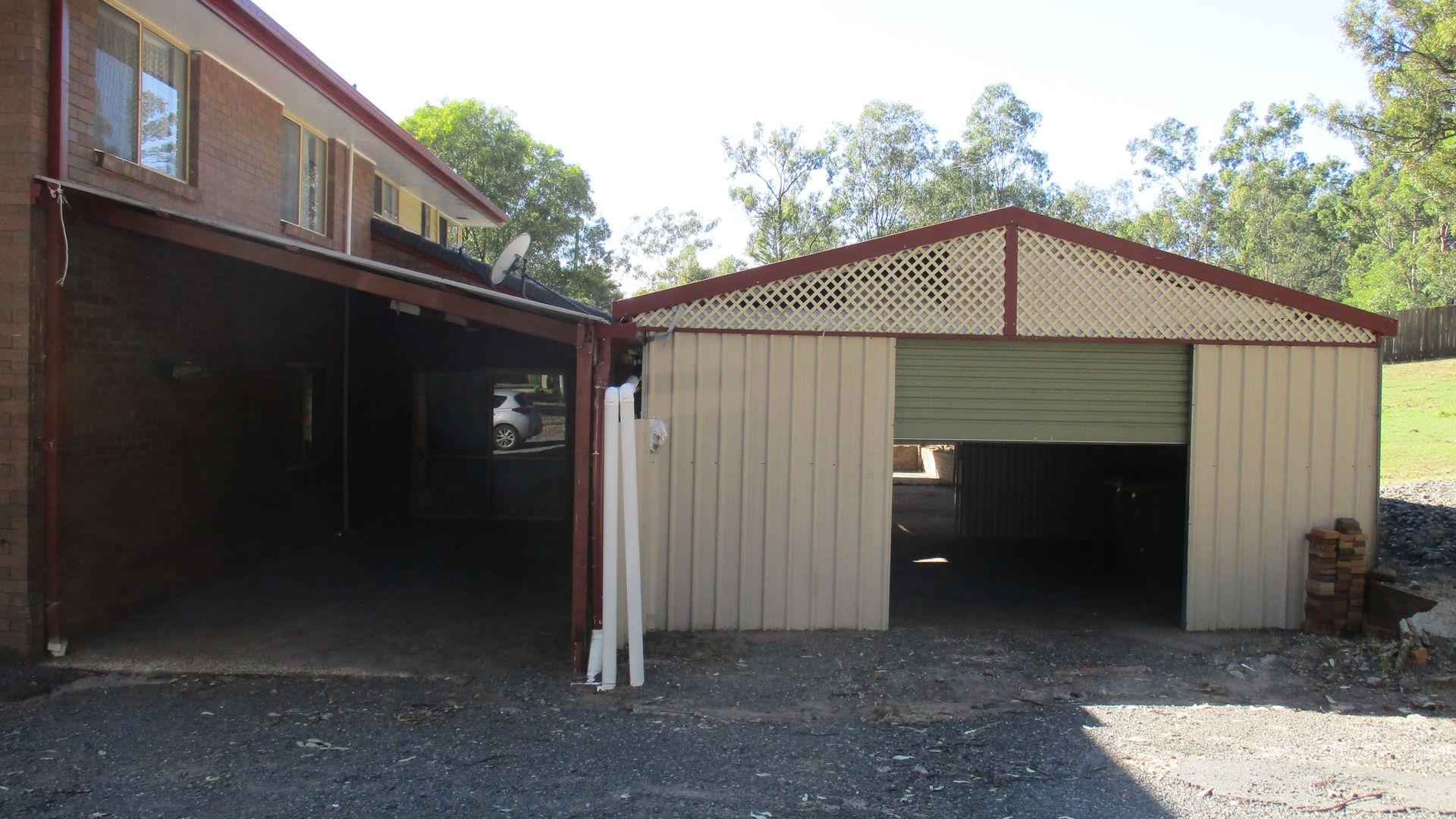 18 Patterson Rd, Yatala QLD 4207, Image 1