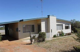 Picture of 41 Forrest Street, Northampton WA 6535
