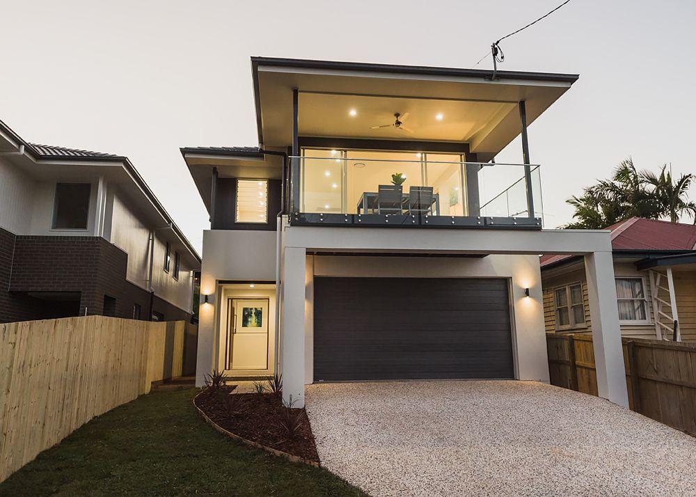 6 Kitchener Street, Wynnum QLD 4178, Image 0