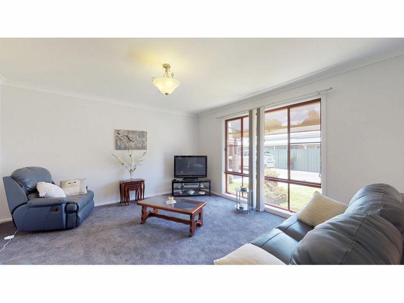 4/359 Macquarie Street, Dubbo NSW 2830, Image 1
