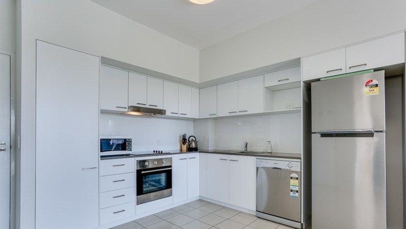 202/9 Allardyce Street, Graceville QLD 4075, Image 1