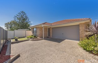 7/25 Marks Point Road, Marks Point NSW 2280