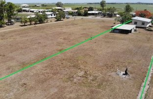 Picture of 11 Crisps Road, Blackrock QLD 4850