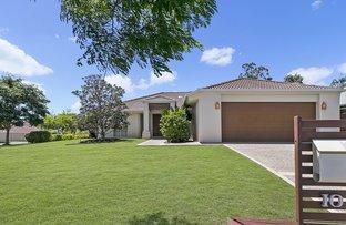 10 Rivergum Place, MacKenzie QLD 4156