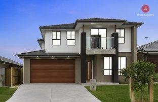 Picture of 17 Beattie Street, Gledswood Hills NSW 2557