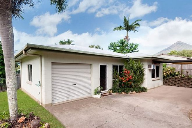 Picture of 2/218 Dempsey Street, GORDONVALE QLD 4865