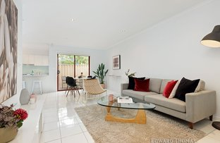 Picture of 19 Lincoln Mews, Kensington VIC 3031