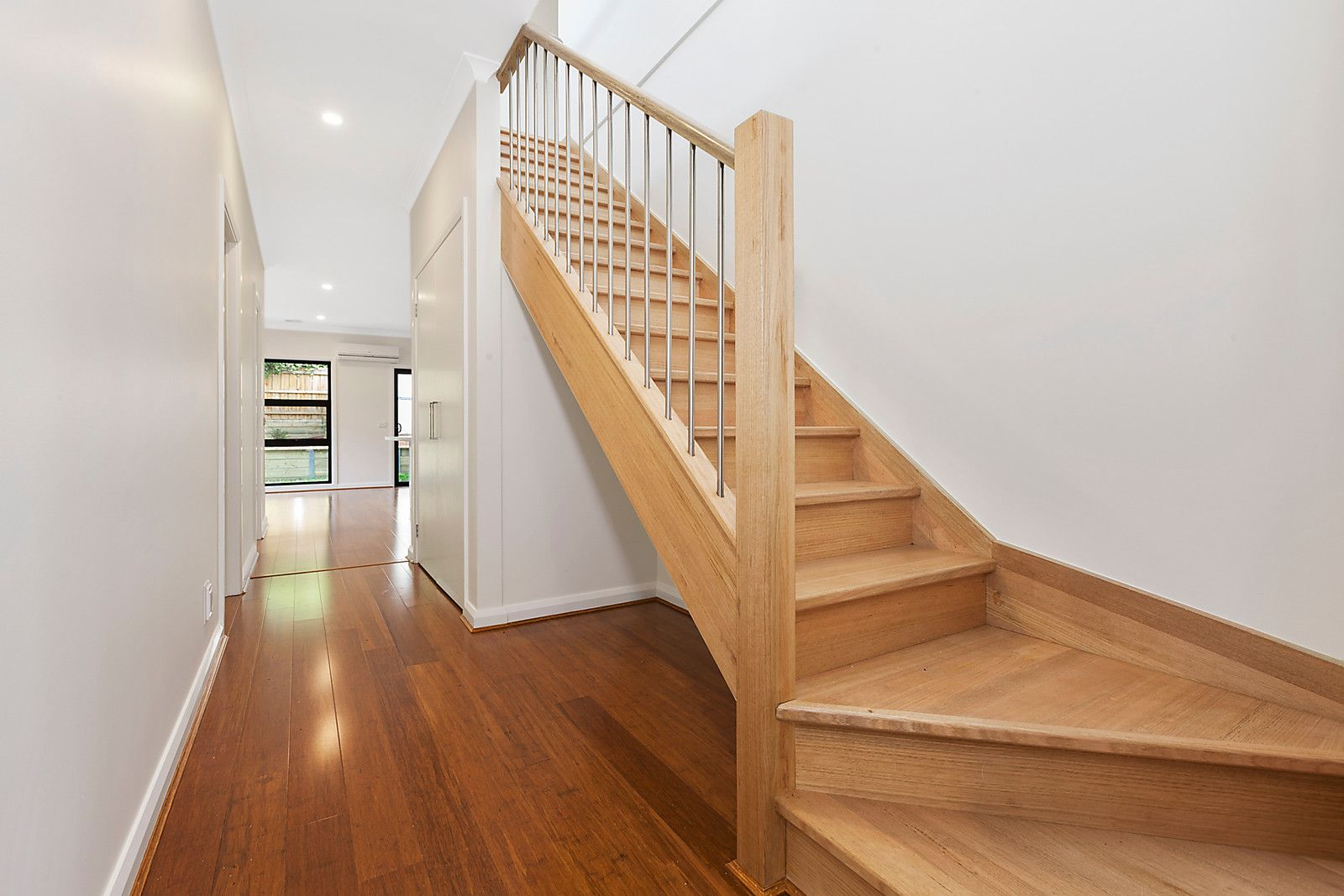 3 Chancellor Road, Airport West VIC 3042, Image 1
