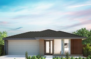 Picture of Lot 3270 Locust Circuit, Tarneit VIC 3029