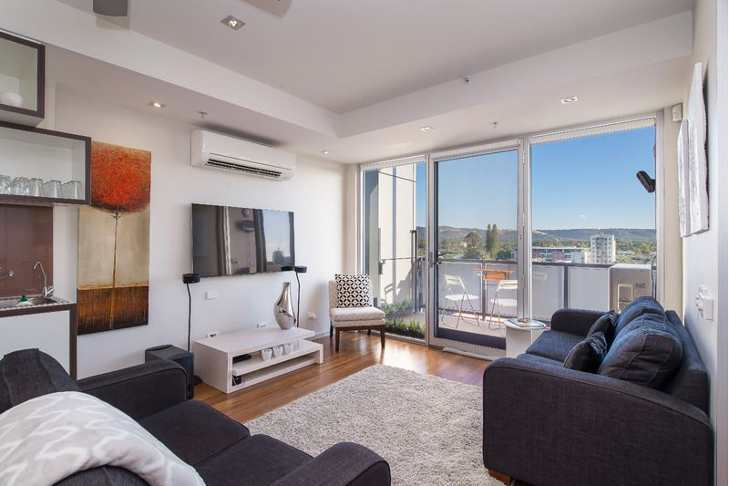703/22 Ifould Street, Adelaide SA 5000, Image 0