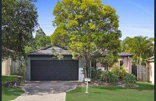 Picture of 26 Madasin Close, Arundel QLD 4214