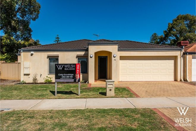 Picture of 72 Grand Parade, REDCLIFFE WA 6104