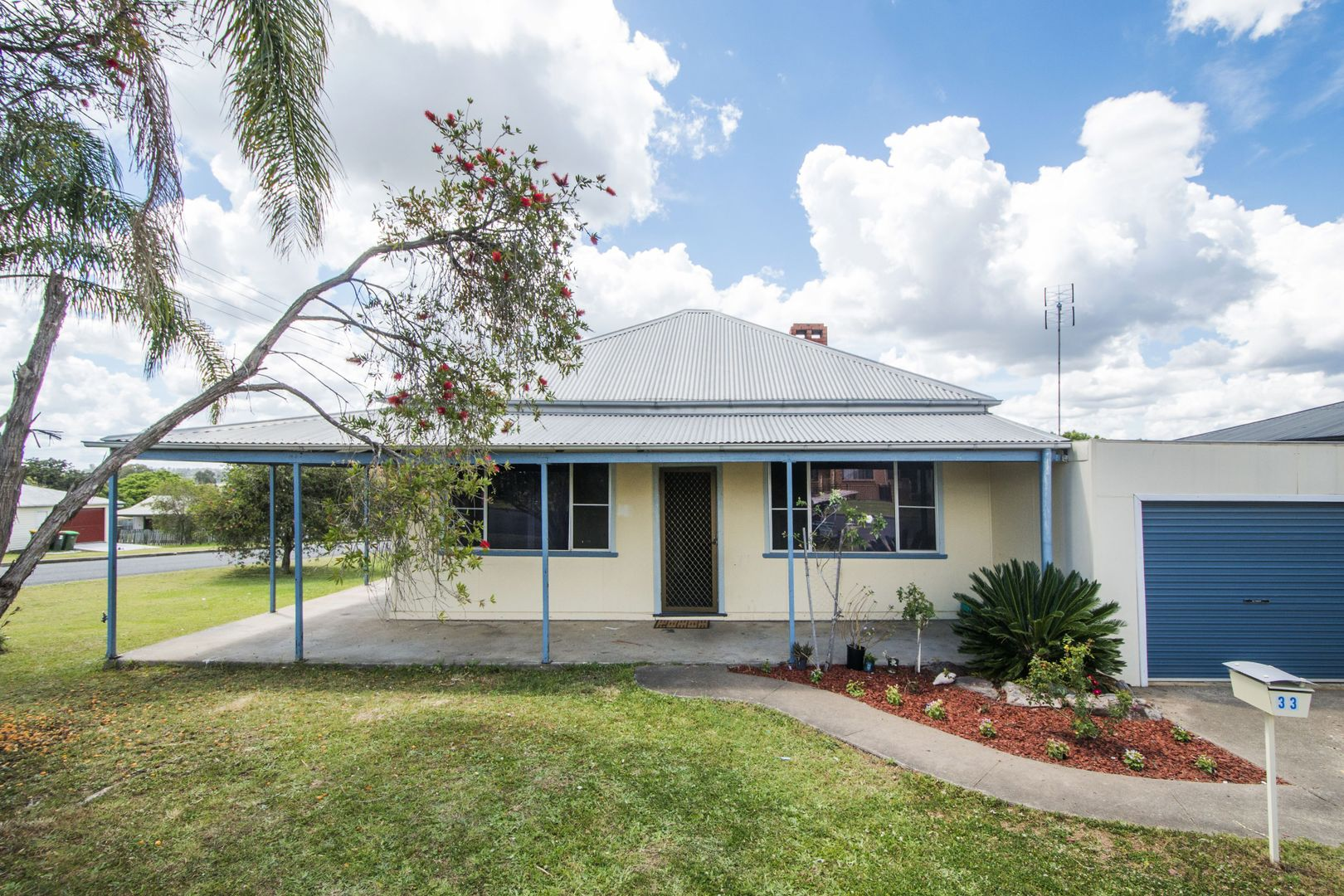 33 Hawthorne Street, South Grafton NSW 2460, Image 0
