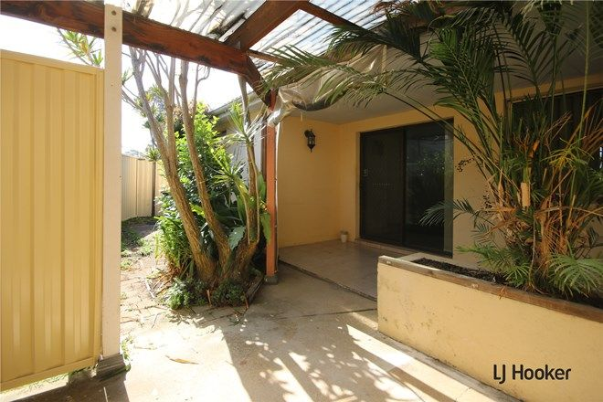 Picture of 50A Tower Street, PANANIA NSW 2213