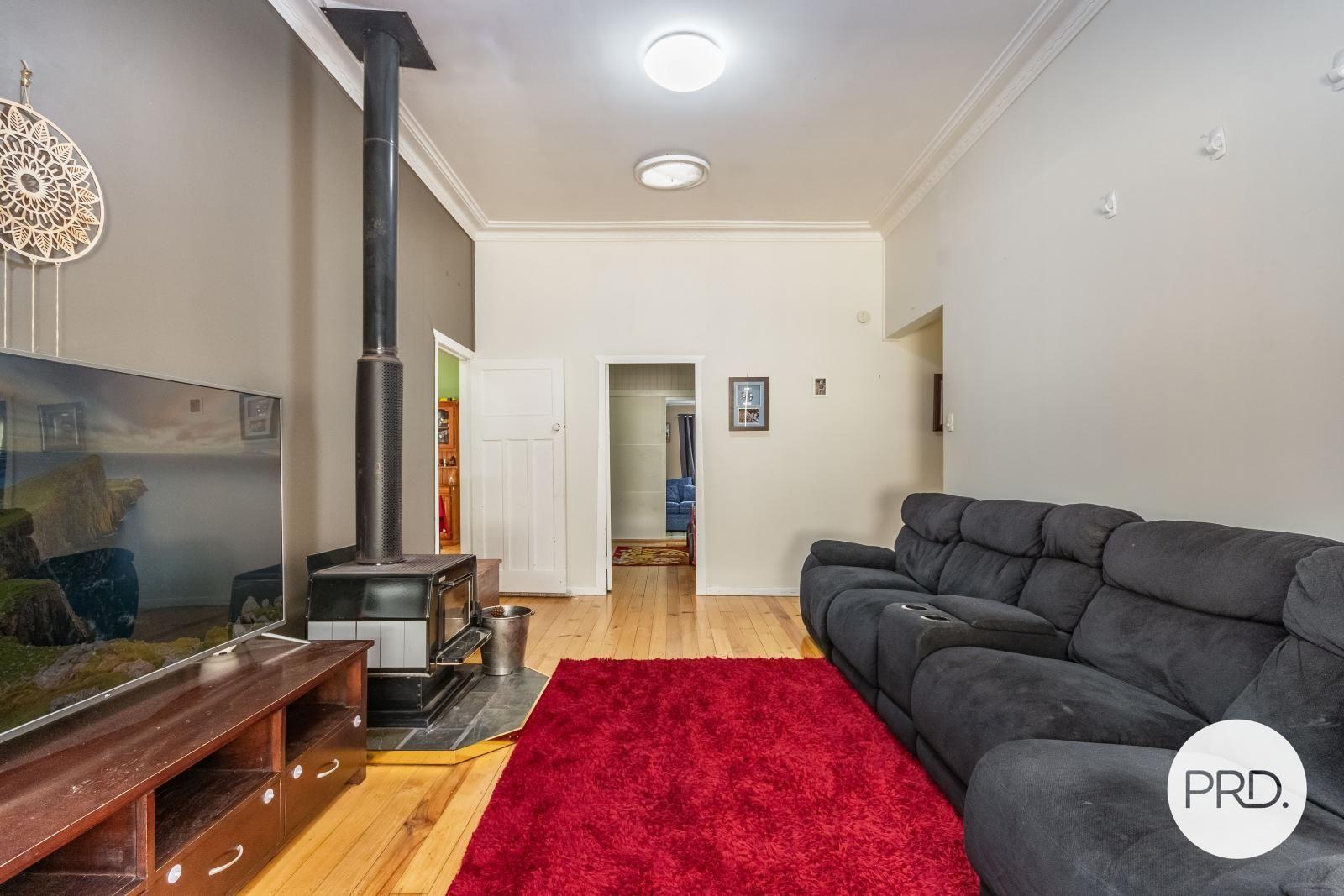 18 Diary Street, Casino NSW 2470, Image 2