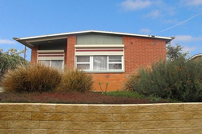 Picture of 69 Drabsch Street, LOXTON SA 5333