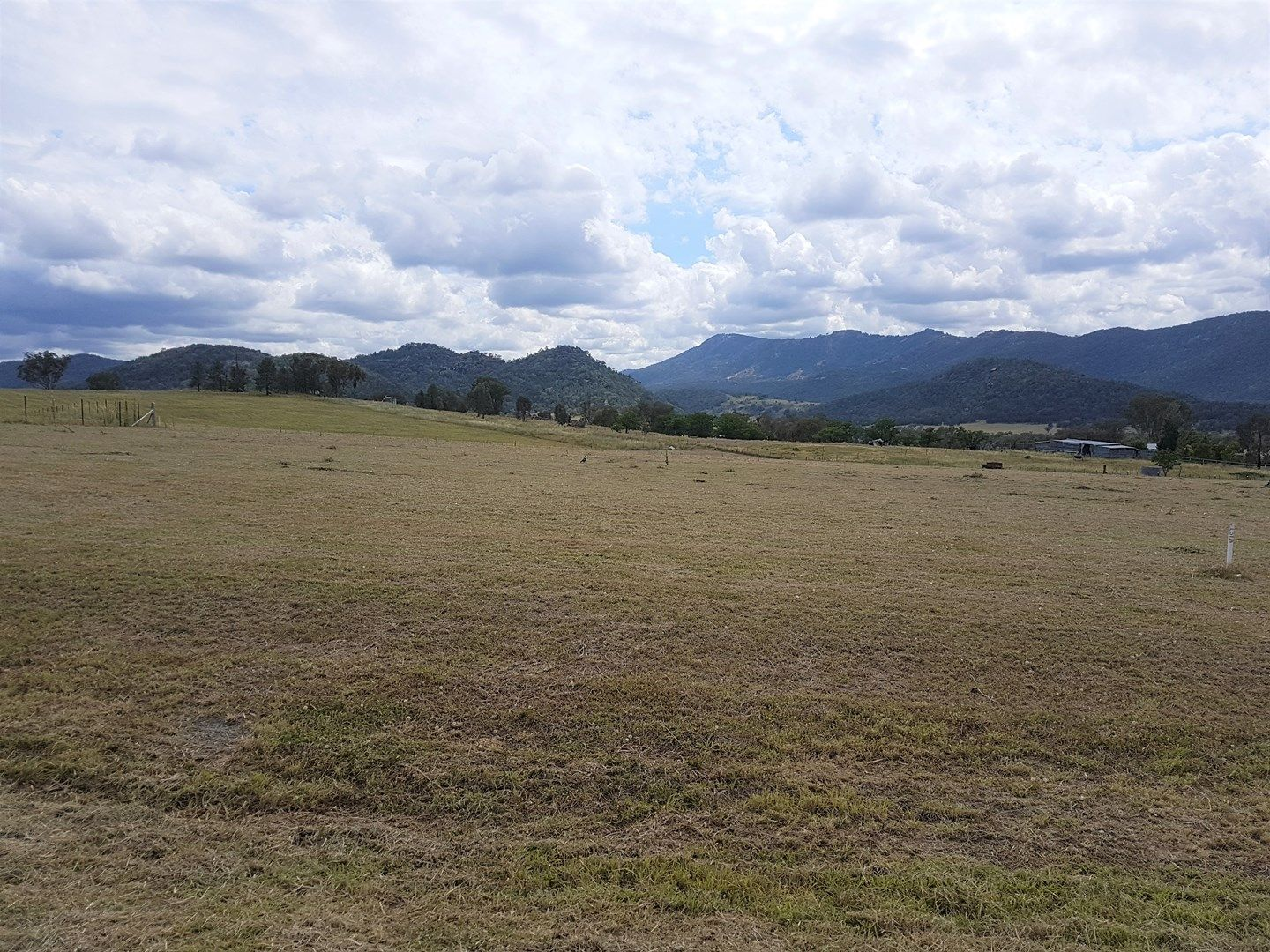 LOT 8 MOONBI HEIGHTS, MOONBI, Kootingal NSW 2352, Image 0