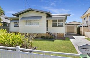 Picture of 37 Ralph Street, Clontarf QLD 4019