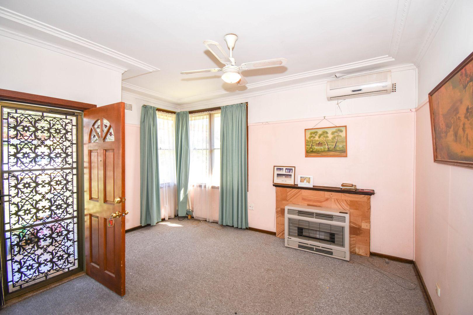 37 Commonwealth Street, West Bathurst NSW 2795, Image 1