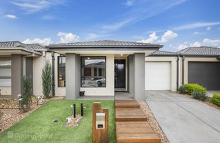 Picture of 10 Bennerson Street, Point Cook VIC 3030