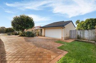 Picture of 68/130 Gordon Street, Ormiston QLD 4160