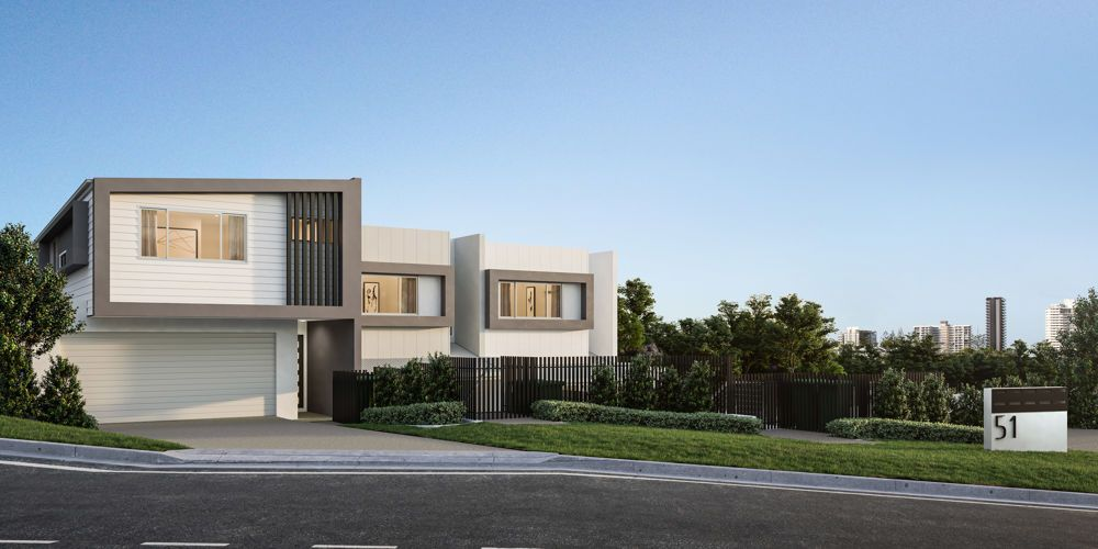 "51 Dixon Street ""Villas on Dixon"", Coolangatta QLD 4225, Image 0"