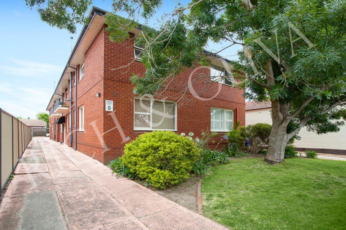 1/9 Jones Street, Croydon NSW 2132, Image 0