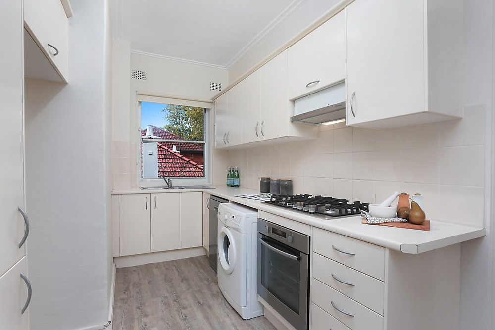 7/339A Alfred  Street, Neutral Bay NSW 2089, Image 0