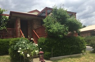 Picture of 8A Lambs Avenue, Armidale NSW 2350